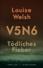 Welsh_Fieber