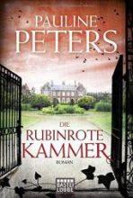 Peters_Kammer