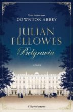 fellows_belgravia
